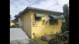 Download Video 1765 NW 41st St, Miami, FL 33142 MP3 3GP MP4