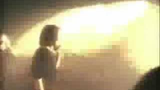Forlorn Legacy - Rewind