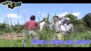 chus l ganna bhojpuri songs