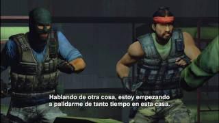 The Leet World, Temporada 2 Episodio 9 Subtitulado Español