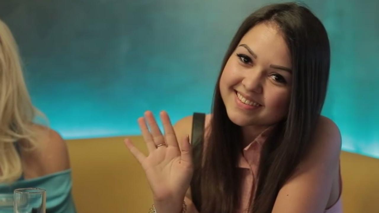Women Youtube Ukraine Dating 16