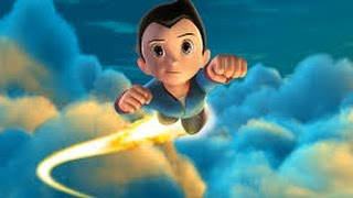 Walt Disney Movies 2015_Free Movies Disney Movies_Youtube Movies Kids Movies_Cartoon Movies 2015