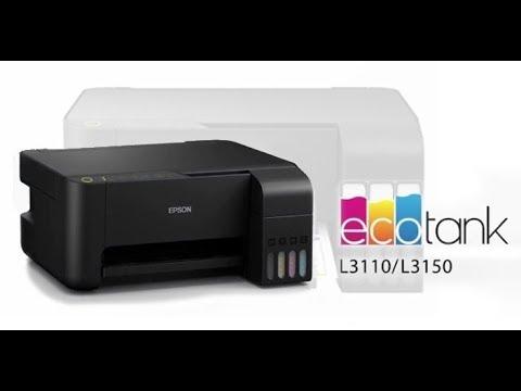 tutorial-epson-l3110,-l3150,-l3100-baru,-cara-isi-tinta-dan-mengaktifkan-hingga-siap-pakai