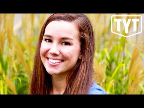 Mollie Tibbetts's Family Speaks Out