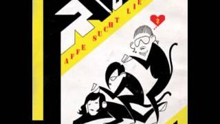 Fraktus - Affe sucht Liebe (Operation Pudel 2006)