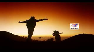 Oh Paravaigale Paravaigale ||ஓ பறவைகளே || S. P. B,Swarnalatha || Love Sad H D Song