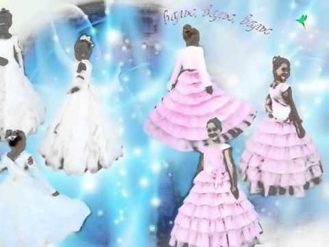 Шикарные платья для детей для фотосессии!из YouTube · Длительность: 3 мин33 с