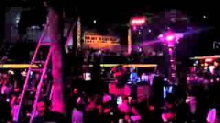 Aura Club Dj Smash VS Dj ARDA