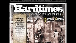 Hard Times Riddim Mix