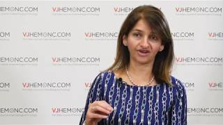 Quadruplet regimens and antibodies for newly diagnosed multiple myeloma