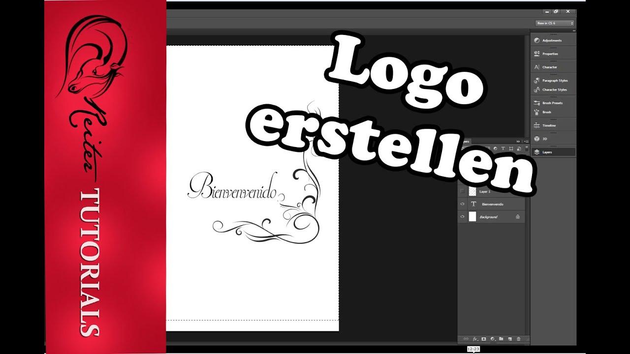 Logo Erstellen Related Keywords & Suggestions, Long tail keywords