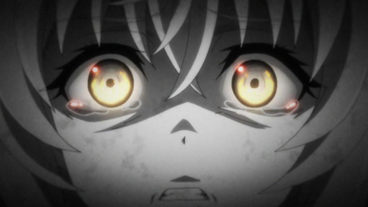 Goblin Slayer Reaction Episode 1 - The names Slayer, Goblin Slayer!