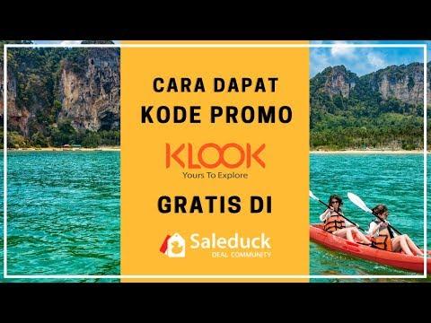 kode-promo-klook-indonesia-liburan-makin-hemat-🏖