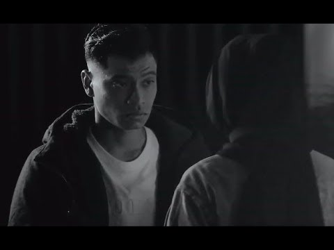 Usop - Selamanya [Official Music Video]