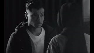 Download Usop - Selamanya [Official Music Video]