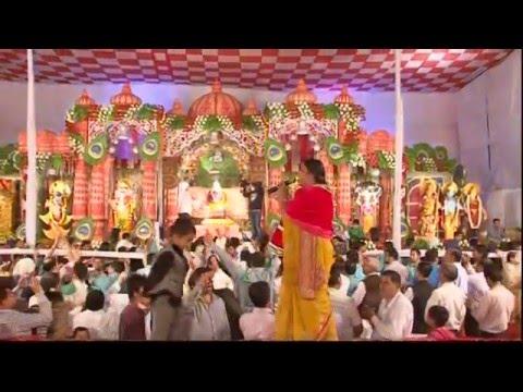 Rajnish Sharma Bhajan - Ni O Tera Ki Lagda Ni Jeda Kali Kamli Wala