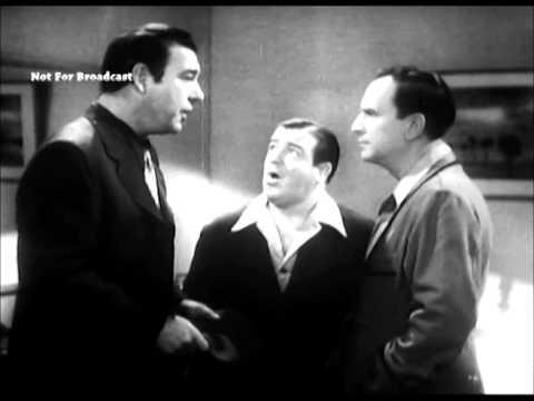 abbott and costello meet frankenstein movie full episode
