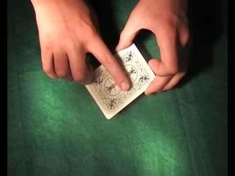 Card Basics: How To Do An Ascanio Spread