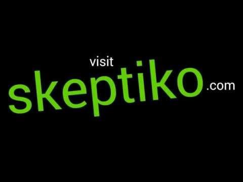 Grant Cameron on UFO Sightings and Extended Human Consciousness   Skeptiko   Alex Tsakiris