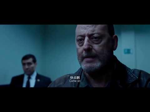 New Action Movies 2017 - New Adventure Movies 2017 English Subtitles