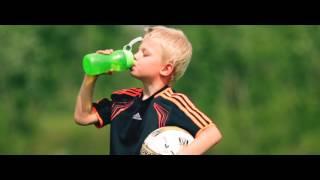 World Class Water - Eksamensfilm på Danmarks Medie og Journalisthøjskole