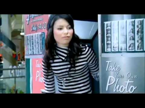 BAM-Miranda Cosgrove Fan Video (No official)