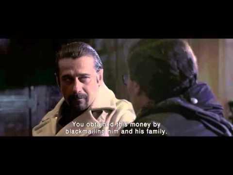 Prigioniero della mia libertà - Trailer
