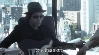 LÄ-PPISCH 25周年メモリアル・アルバム『caldera』 2012年10月24日発売 ...