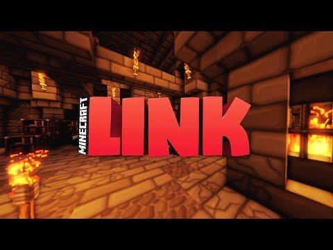 Minecraft LINK Live!