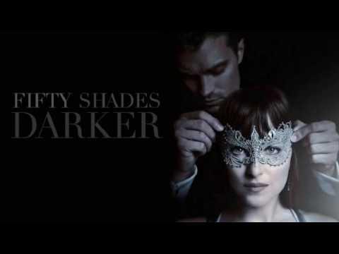 Fifty Shades Darker Album 2017 OST