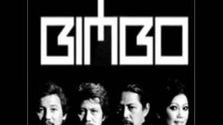 BIMBO - Tajam Tak Bertepi ( HQ )