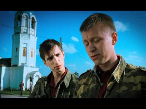 Generation P. Russia awaken! (Press CC for English subtitles)