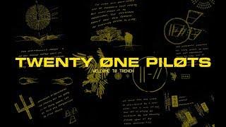 Twenty One Pilots Live @ Lanxess Arena Köln - Full Show 25.02.2019 - 4K