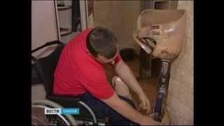 Саратовские ученые разработали проект нового протеза