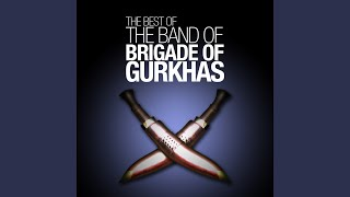 Regimental March of The Brigade of Gurkhas: Yo Nepali