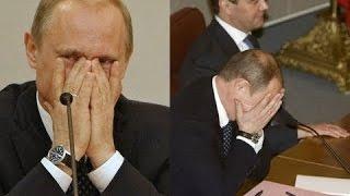 ХИТ! ПУТИН хохочет ДО СЛЕЗ! Жириновский про Муму! Новости, Россия, политика mp4(СМОТРЕТЬ ОБЯЗАТЕЛЬНО ВСЕМ!!! ЭТО НИКОГО НЕ ОСТАВИТ РАВНОДУШНЫМ!!! Путин,Украина,Россия,обама,сша,киев,хунта,..., 2015-06-13T12:58:42.000Z)