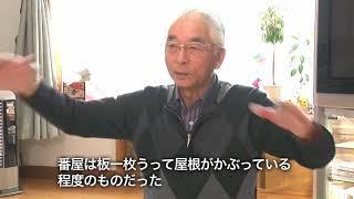 河田 弘登志 氏(イメージ画像)