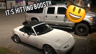 hitting-boost-in-the-turbo-miata