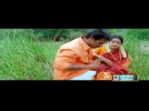 Amma Sonna Aariraro HD Song | Ilaiyaraja | Solla Marantha Kathai | Cheran | Rathi | அம்மா சொன்ன