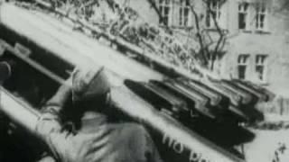 видео Антигитлеровская коалиция
