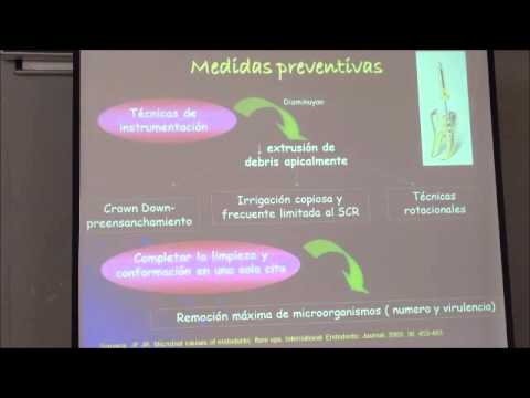 Conferencia: Manejo de Urgencias en endodoncia Videos De Viajes