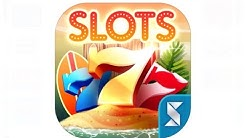 Slots Vacation Free Slots Machine cheats money get ipad