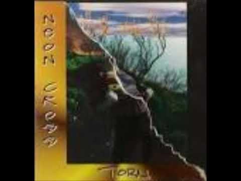 Neon Cross - Torn (Full Album 1995)