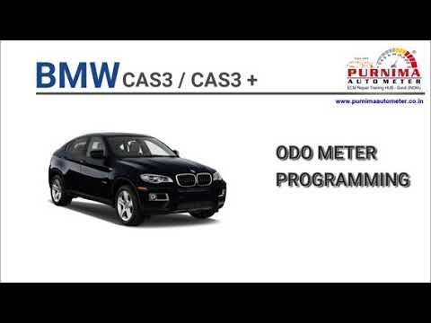 Pro Systems Germany Chiptuning Box per tutti i modelli BMW X X1 X3 X4 X5 X6