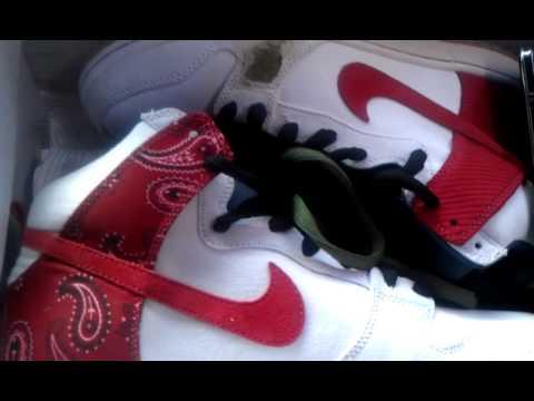 on sale 6a519 c9087 Nike,sb dunks,Nike air cheech and chong sb dunk hi