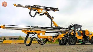 You Won't Believe What These Machines Can Do! ▶3