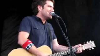 Matt Nathanson - To the Beat of Our Noisy Heart