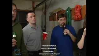Drug and Alcohol Abuse Training Video For Employees