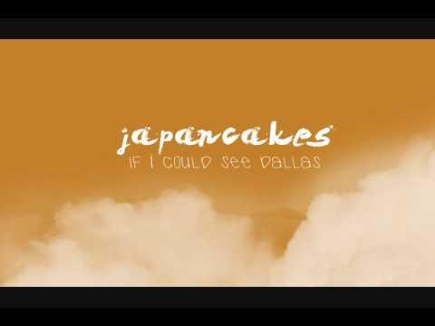 Japancakes - Now Wait For Last Year [HQ]