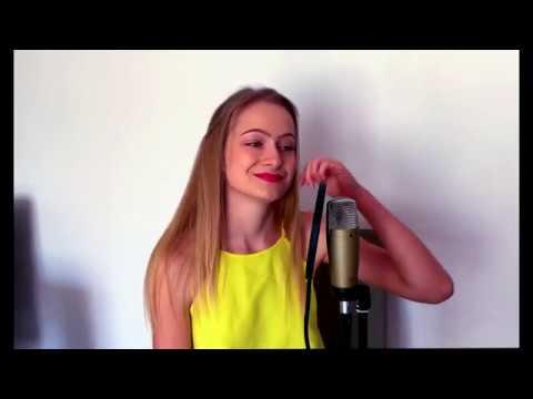 Míma - Zlatokopky (Work From Home parody by Mimusa)